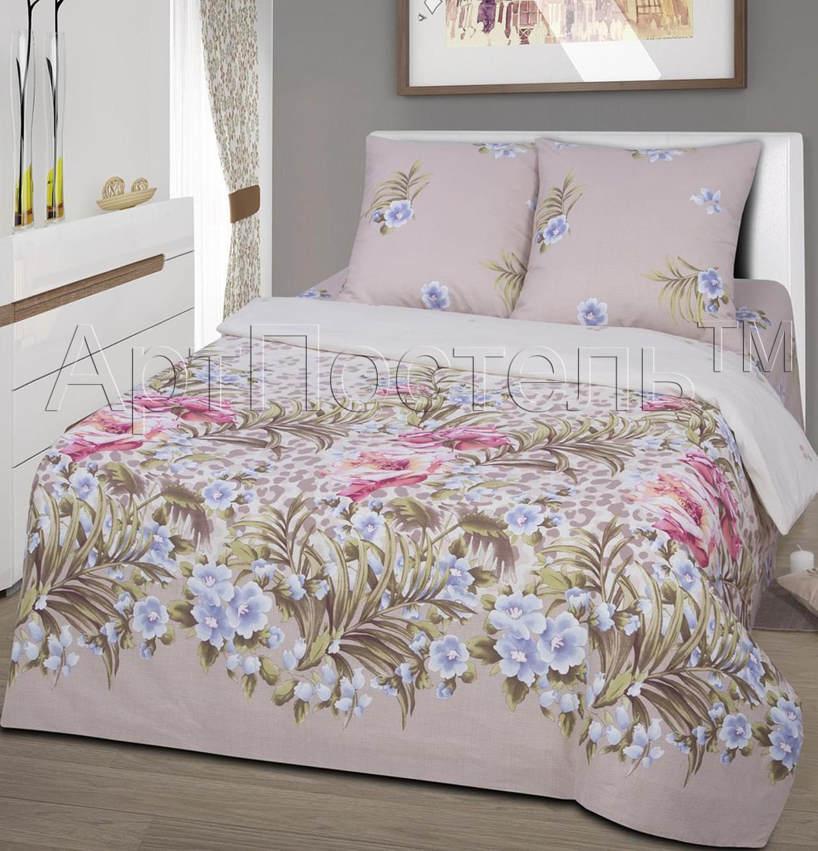 2401660c5b10 Ткань бязь: Комплект постельного белья
