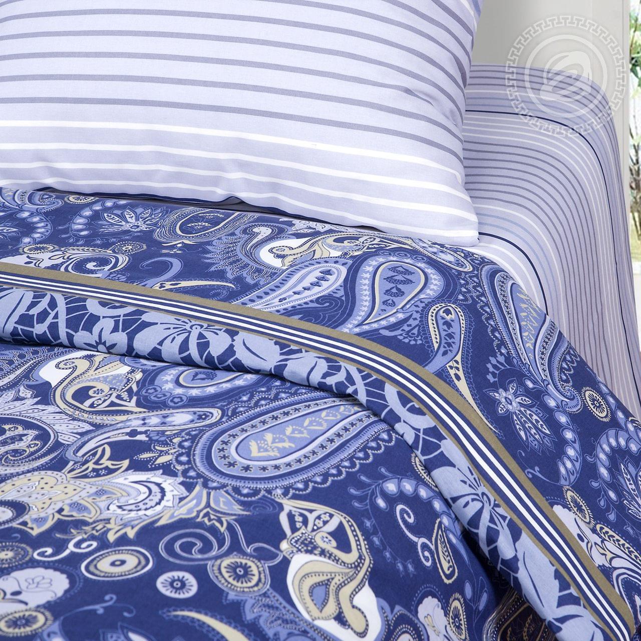 e6b99c4d8e4f Комплект постельного белья размер 2.0 спальный с евро простыней