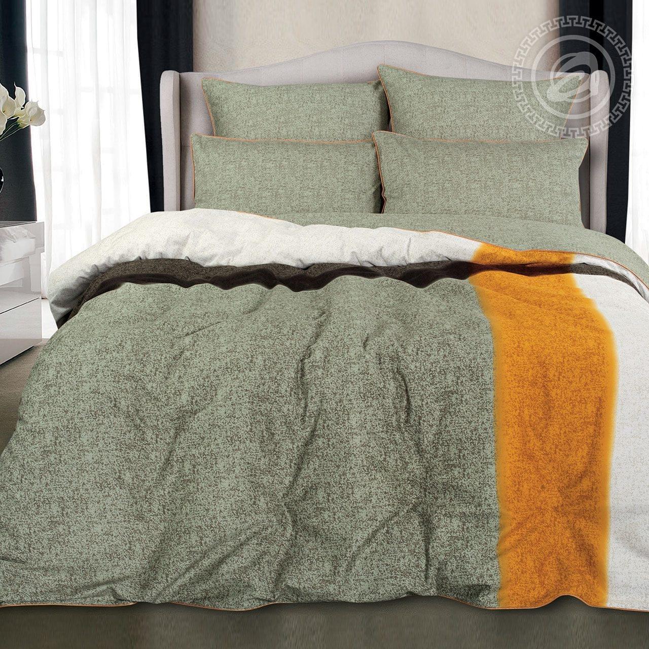 ткань велюр для постельного белья купить